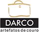 Loja Darco
